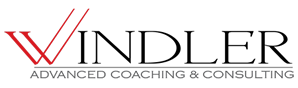 Advanced Coaching & Consulting